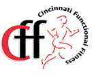 Cincinnati-Functional-Fitness