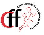 Cincinnati-Functional-Fitness