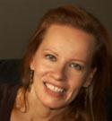 Marika Ruschmeyer