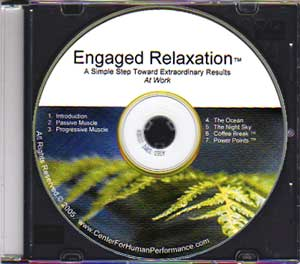 engaged-relaxation-box