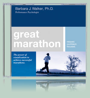 great-marathon-cd-lg
